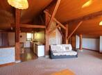 Sale House 5 rooms 167m² SEEZ - Photo 4