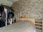 Vente Maison 5 pièces 85m² Billy-Montigny (62420) - Photo 10