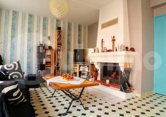 Vente Appartement 4 pièces 70m² Liévin (62800) - photo