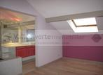 Vente Maison 12 pièces 326m² Fillinges (74250) - Photo 8