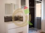 Vente Appartement 4 pièces 90m² Loos (59120) - Photo 5