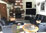 Sale House 20 rooms 670m² Beaurainville (62990) - Photo 16