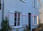 Vente Maison 4 pièces 56m² Saint-Valery-sur-Somme (80230) - Photo 10