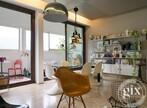 Vente Appartement 4 pièces 110m² Grenoble (38100) - Photo 20
