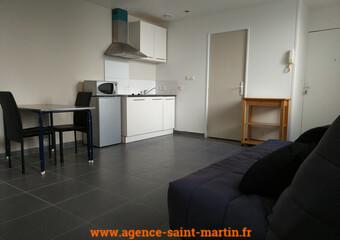 Vente Immeuble 10 pièces 110m² Montélimar (26200) - Photo 1