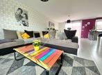Vente Maison 4 pièces 93m² Douvrin (62138) - Photo 1