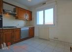 Vente Appartement 3 pièces 79m² Saint-Priest (69800) - Photo 10