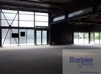 Location Local commercial 330m² Vannes (56000) - Photo 1