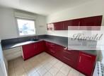 Vente Appartement 3 pièces 71m² Amiens (80000) - Photo 4