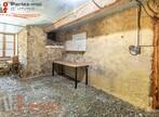 Vente Maison 4 pièces 110m² 14Km Pontcharra sur Turdine - Photo 15