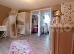 Vente Maison 7 pièces 94m² Hénin-Beaumont (62110) - Photo 6