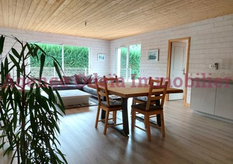 Vente Maison 5 pièces 134m² Audenge (33980) - Photo 1