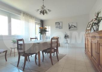 Vente Appartement 7 pièces 98m² Douai (59500) - Photo 1