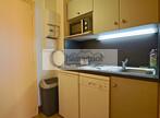 Vente Appartement 1 pièce 28m² Chamrousse (38410) - Photo 8