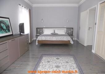 Vente Maison 10 pièces 450m² MONTELIMAR SUD