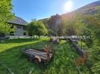 Vente Maison 6 pièces 153m² Aiguebelle (73220) - Photo 17