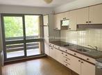 Location Appartement 3 pièces 67m² Sassenage (38360) - Photo 8