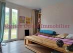 Vente Maison 4 pièces 127m² Audenge (33980) - Photo 5