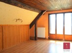 Sale House 8 rooms 178m² Saint Hilaire du Touvet (38660) - Photo 10