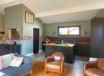 Vente Maison 4 pièces 98m² Audenge (33980) - Photo 2