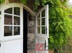 Vente Maison 16 pièces 548m² Romilly-sur-Aigre (28220) - Photo 8