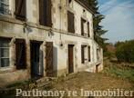 Vente Maison 3 pièces 80m² Le Tallud (79200) - Photo 21