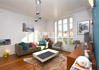 Vente Appartement 4 pièces 81m² Asnières-sur-Seine (92600) - Photo 1