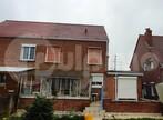 Vente Maison 6 pièces 101m² Auchel (62260) - Photo 4