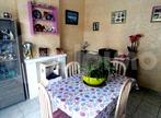 Vente Maison 5 pièces 110m² Achicourt (62217) - Photo 3