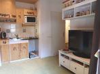 Vente Appartement 4 pièces 57m² Mieussy (74440) - Photo 4
