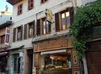 Vente Appartement 1 pièce 154m² Saint-Pierre-d'Albigny (73250) - Photo 1