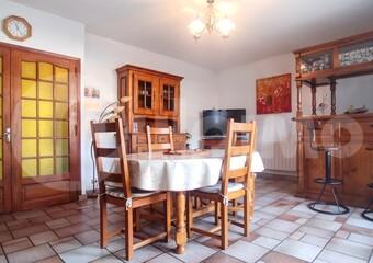 Vente Maison 4 pièces 80m² Lens (62300) - Photo 1