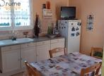 Vente Maison 6 pièces 108m² Chabeuil (26120) - Photo 7