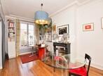 Vente Appartement 3 pièces 60m² Asnières-sur-Seine (92600) - Photo 4