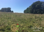 Sale Land 1 220m² Proche Hucqueliers - Photo 1