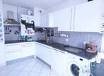 Vente Maison 5 pièces 113m² Sassenage (38360) - Photo 5
