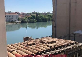Vente Appartement 3 pièces 62m² Romans-sur-Isère (26100)