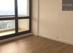 Location Appartement 3 pièces 90m² Grenoble (38000) - Photo 10