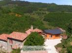 Sale House 11 rooms 500m² Lamastre (07270) - Photo 2