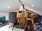 Sale Apartment 4 rooms 98m² Meylan (38240) - Photo 13