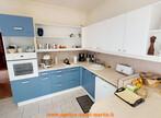 Vente Maison 12 pièces 280m² Cléon-d'Andran (26450) - Photo 5