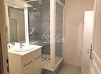Location Appartement 4 pièces 60m² Merville (59660) - Photo 5