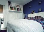 Vente Appartement 2 pièces 60m² Arras (62000) - Photo 8