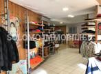 Vente Local commercial 1 pièce 57m² CREST - Photo 2