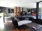 Vente Appartement 5 pièces 300m² Montélimar (26200) - Photo 11