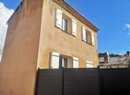 Vente Maison 4 pièces 78m² La Roquebrussanne (83136) - Photo 2