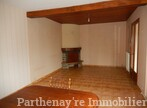 Vente Maison 6 pièces 114m² Parthenay (79200) - Photo 4