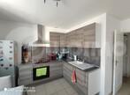 Location Appartement 3 pièces 62m² Drocourt (62320) - Photo 2