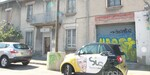 Vente Maison 4 pièces 140m² Grenoble (38100) - Photo 18