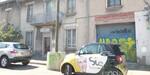 Vente Maison 4 pièces 140m² Grenoble (38100) - Photo 19